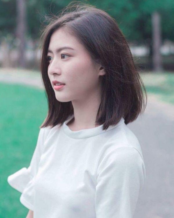cac-kieu-toc-dai-thang-de-thuong6