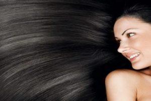 3 cách làm tóc đen trở lại sau khi nhuộm tại nhà đơn giản