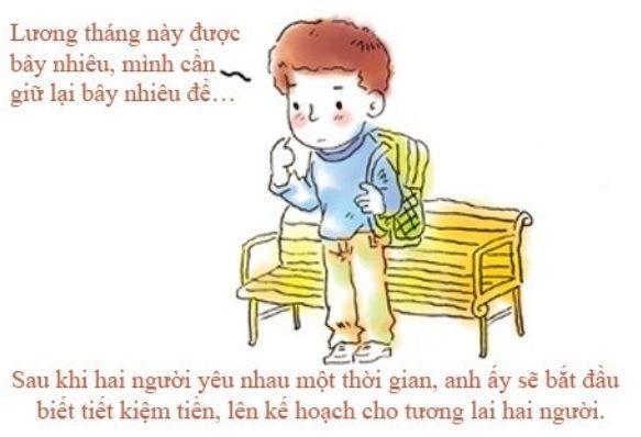 chang-trai-yeu-that-long-583x398