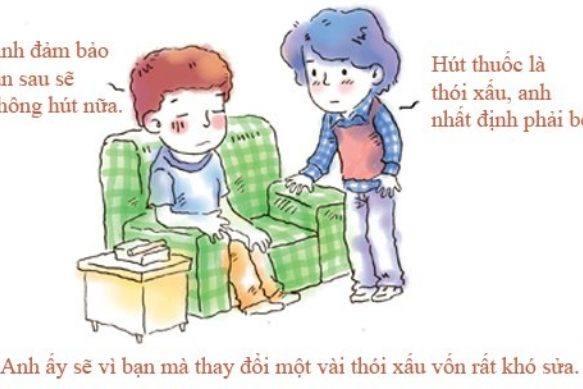 chang-trai-yeu-that-long1-583x389