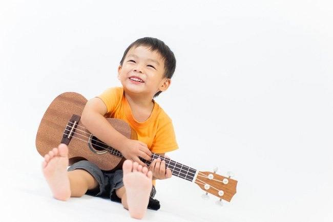 kids-music-toddler-5-1488034105401