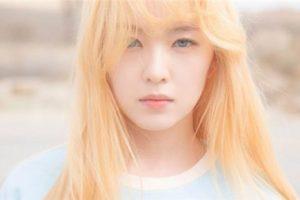 Top 17 kiểu tóc màu vàng đẹp ngây ngất được yêu thích nhất hiện nay