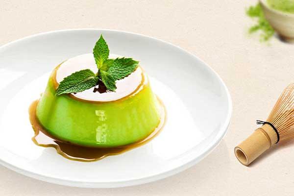 cach-lam-pudding-3