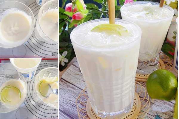 cach-lam-yaourt-da-1