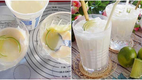 cach-lam-yaourt-da-3