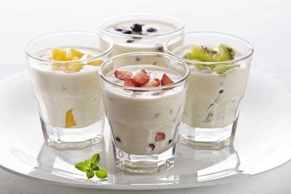 cach-lam-yaourt-da-4