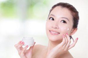 Tiết lộ 4 loại kem chống lão hóa da theo độ tuổi 25, 30, 40 và 50