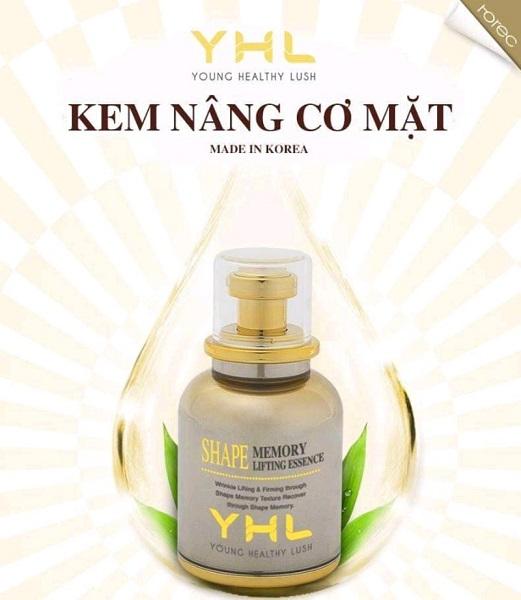 kem-nang-co-mat-han-quoc