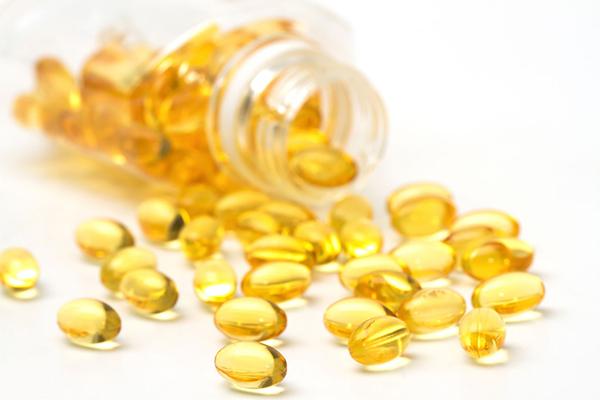 Mặt nạ nha đam và vitamin e tốt cho người da khô