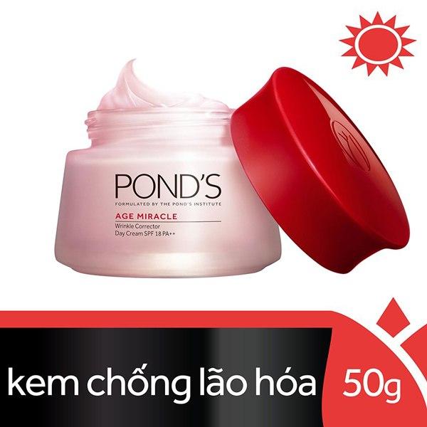 Review-kem-duong-da-chong-lao-hoa
