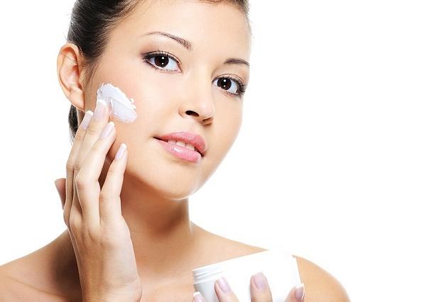 Trẻ hoá da mặt giá bao nhiêu với mỹ phẩm