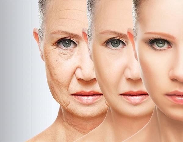 Trẻ hoá da mặt giá bao nhiêu với công nghệ Hifu