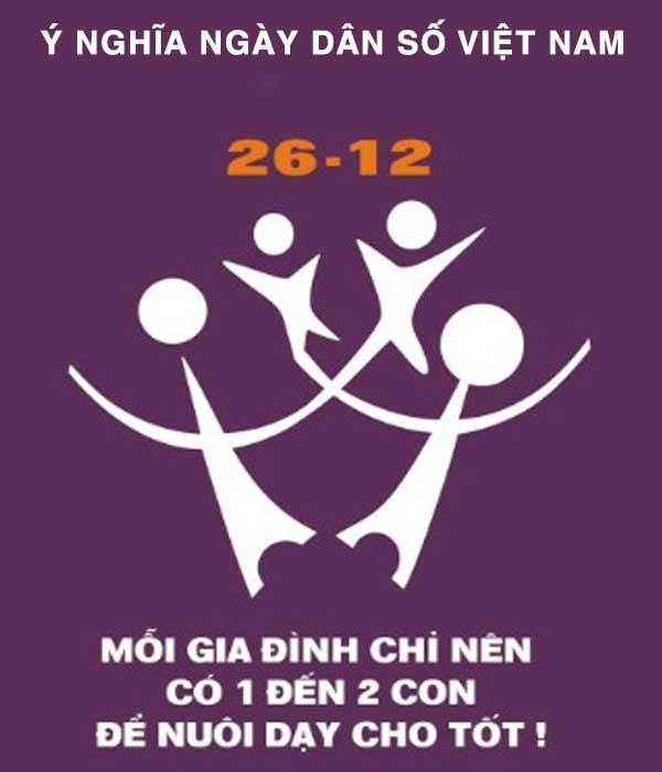 y-nghia-ngay-ki-niem-dan-so-viet-nam-26-12-1