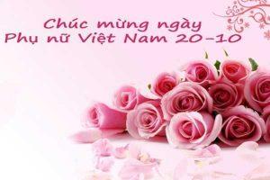 Ngày phụ nữ Việt Nam là ngày nào? Nguồn gốc, ý nghĩa và những lời chúc ý nghĩa nhất