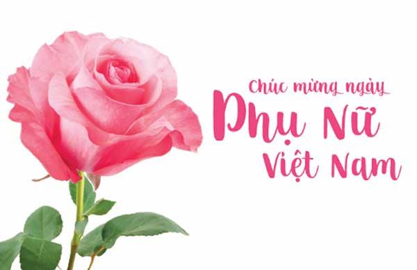 ngay-phu-nu-viet-nam-20-10-3