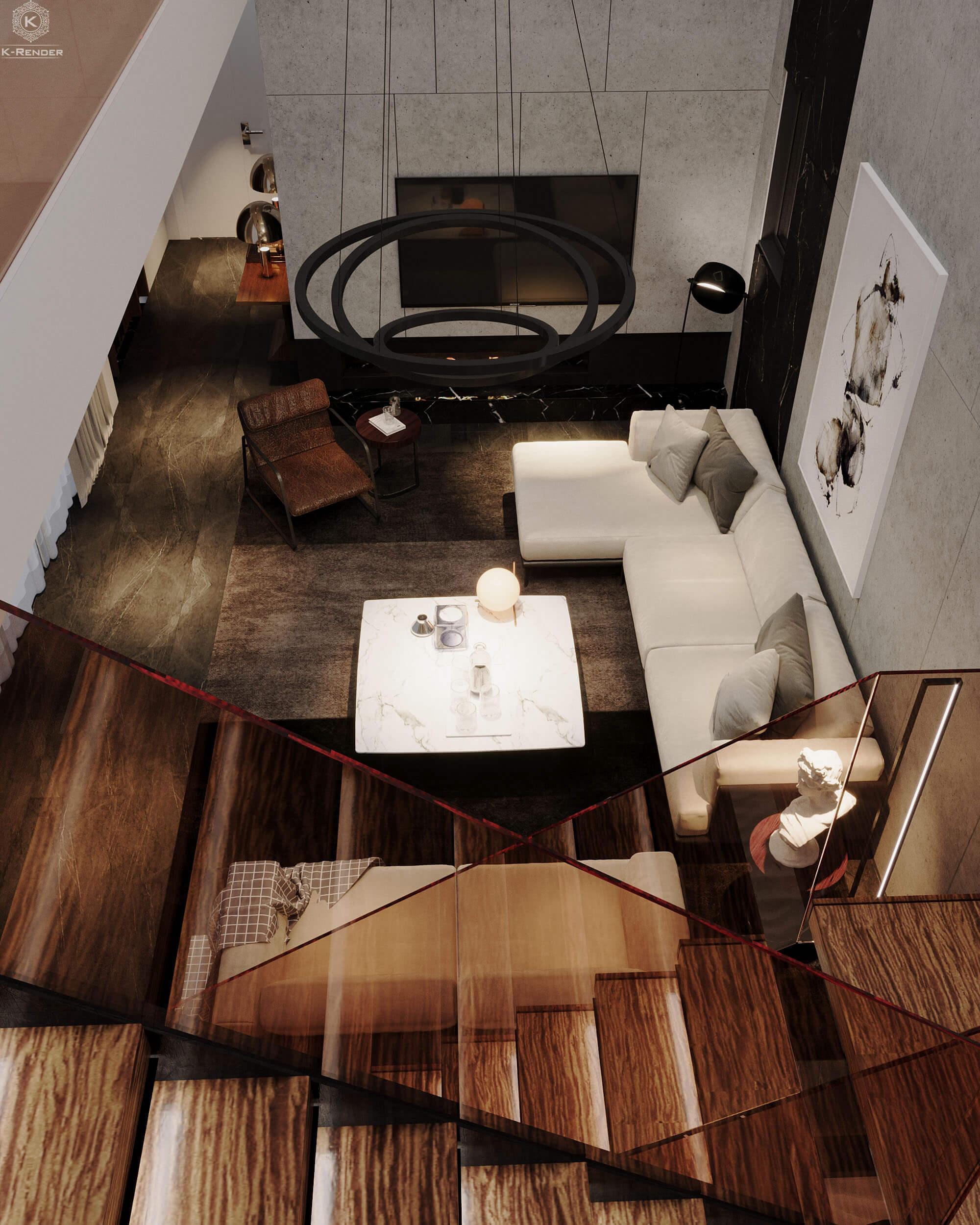 La-Veranda-project-by-k-render-studio-4