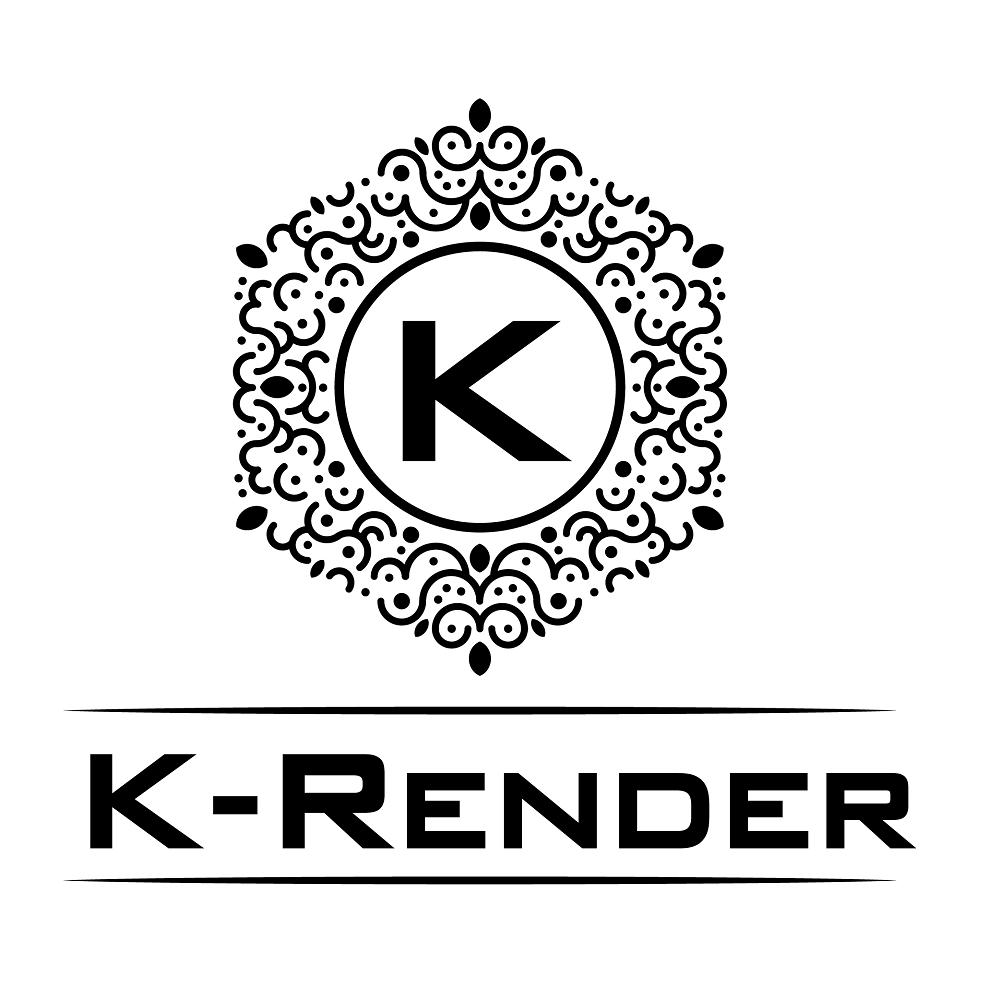 The-Essential-Information-Of-K-Render-The-Best-3D-Rendering-Studio